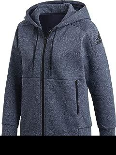 where to buy online shop vast selection Amazon.fr : adidas - Sweats à capuche / Sweats : Vêtements