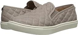 Steve Madden - Ecentrcq Sneaker