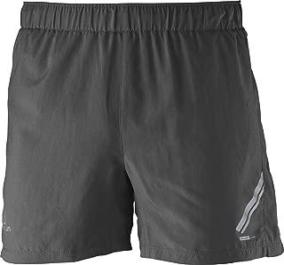 SALOMON Men's Agile Shorts