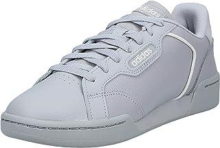اديداس سوبار حذاء للرجال ، مقاس 40 EU