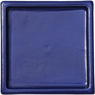 Suchergebnis auf Amazon.de für: blumentopf blau keramik