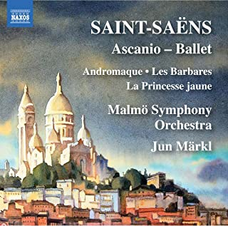 Best malmo symphony orchestra Reviews