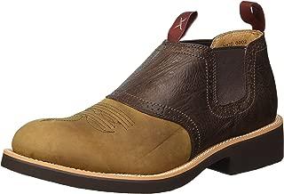 Mens Cowdog Boots