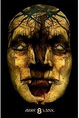 Dark Lane Anthology: Volume Eight (Dark Lane Anthologies Book 8) Kindle Edition