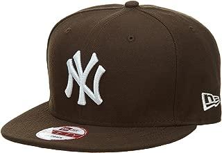 New Era 950 Ny Yankees Bottom Snapback