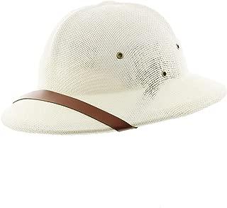Best african straw sun hats Reviews