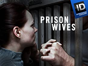 Best prison wives documentary Reviews