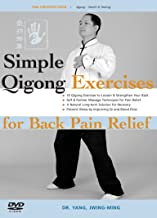 simple qigong exercises