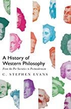 Best postmodernism and history Reviews