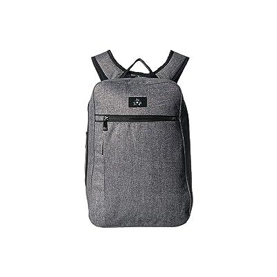 Ju-Ju-Be Ballad Backpack (Graphite) Backpack Bags