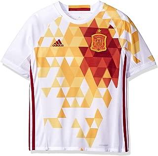 Adidas Youth International Soccer Jersey