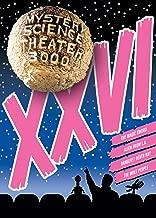 Mystery Science Theater 3000: XXVI