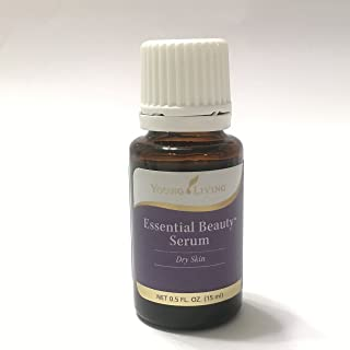 Best young living beauty essentials Reviews