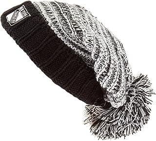 OTS NHL Women's Sansa Cuff Knit Cap