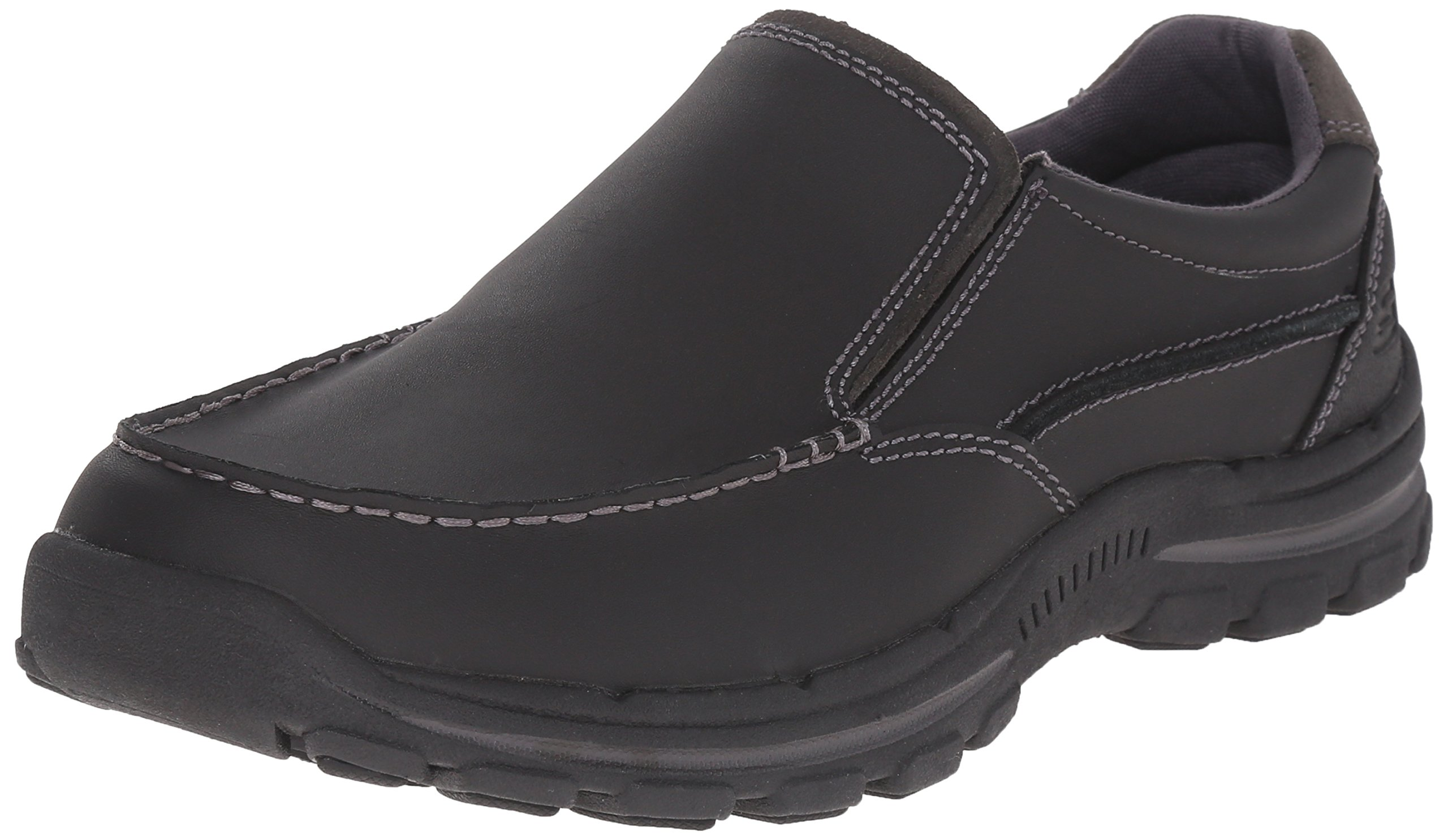 Skechers Braver Rayland Loafer Leather