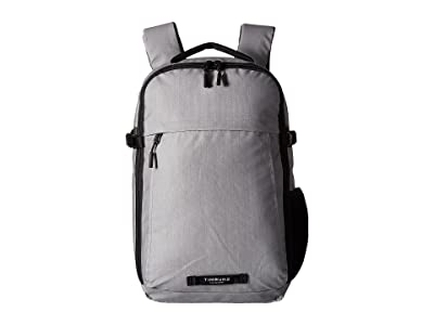Timbuk2 The Division Pack (Fog) Backpack Bags