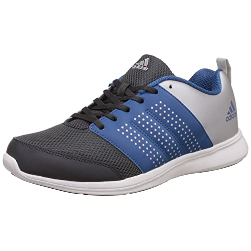 afa2847ceaa6 Adidas Sports Shoes  Buy Adidas Sports Shoes Online at Best Prices ...