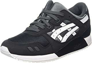 69e924e74a Amazon.es: Asics Gel Lyte 3 Iii - Zapatos para niña / Zapatos ...