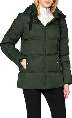 Vero Moda Vmneat Jacket Boos Manteau Femme
