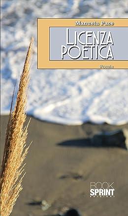 Licenza poetica