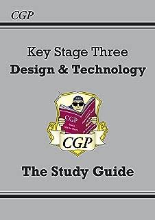 design technology ks3