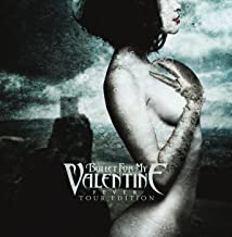 Video: Waking the Demon (Live From Graspop Metal Meeting 2010)