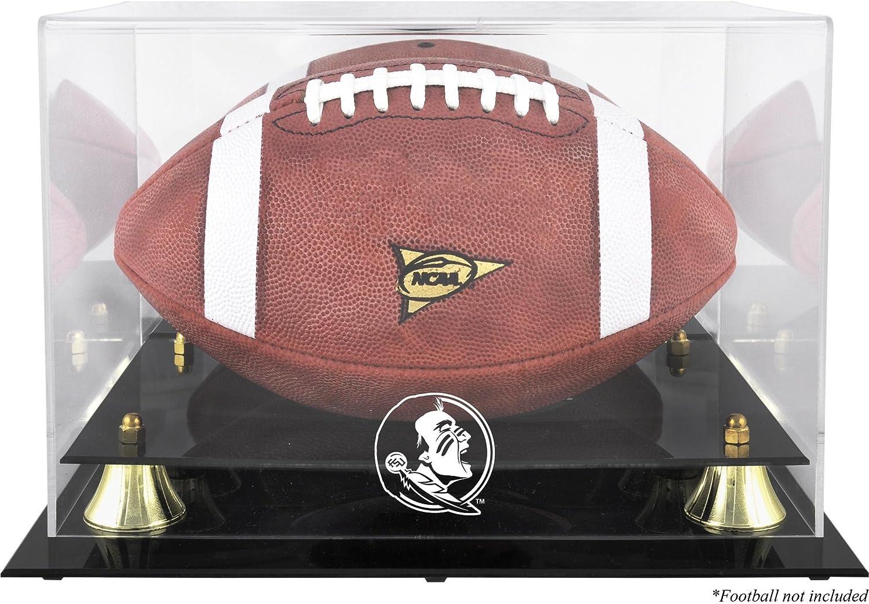 Florida Regular store State Seminoles FSU Golden Classic Branded goods - Log Present 2014