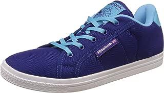 Reebok Classics Women's Sneakers