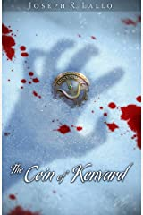The Coin of Kenvard (The Book of Deacon 6) Kindle Edition