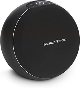 Refurb Harman Kardon Omni 10 Plus Wireless HD Speaker