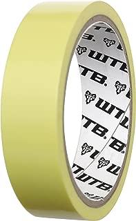 WTB TCS Rim Tape, 50mm x 11m