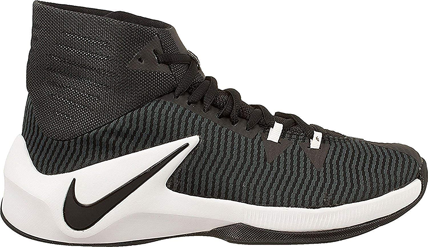 Nike Zoom Clearout Men's Basketball shoes
