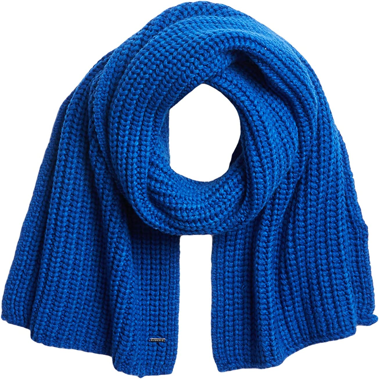 Superdry Super Chunky Scarf