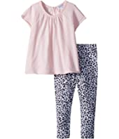 Splendid Littles Tunic Set (Toddler)