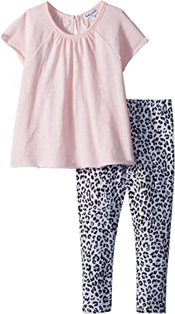 Tunic Set (Toddler)