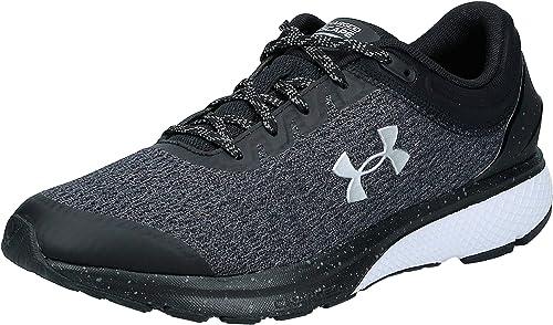 Mejor calificado en Zapatillas para hombre y reseñas de producto útiles - Amazon.es