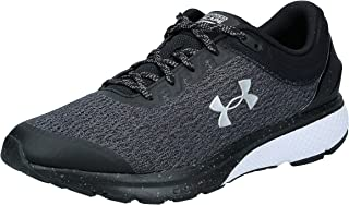 Under Armour UA Charged Escape 3 Men's Running Shoes