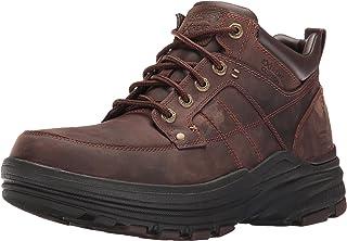 Skechers Men's Holdren Lender Chukka Boot