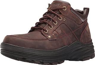 Men's Holdren Lender Chukka Boot