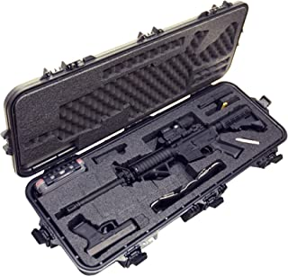 Best m&p sport accessories Reviews