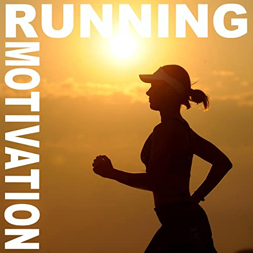 Running Motivation By Musiquarius On Amazon Music Amazon Com