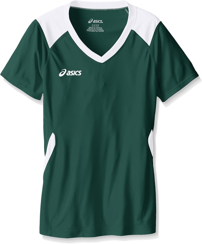 Fashionable Now on sale ASICS Kids' Jr. Set Jersey