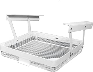 Anything Keeper - Home, Office, RV, Kitchen and Boat Organizer (outside dims = 11