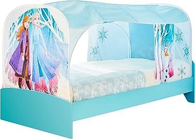 Disney Tenda rifugio da Montare sopra Il Letto, Single