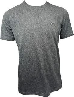 Hugo Boss Mens Mix&Match T-Shirt 50381904 039