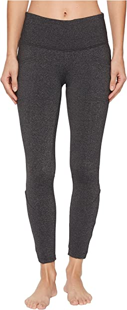 Prana - Urbanite Pants