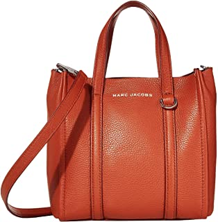 Women's The Tag Tote 21