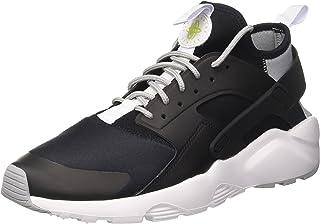 f35688a2f8627 Nike Men s Air Huarache Run Ultra Running Shoes