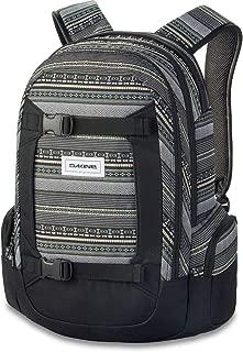 Dakine Women's Mission Backpack 25L