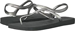 Flash Urban Flip Flops